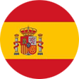 Spanische Podcasts: Spanien II
