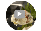 Video to learn Spanish: Ensaladilla rusa