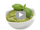 Video to learn Spanish: Mojo verde