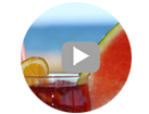 Video to learn Spanish: Tinto de verano