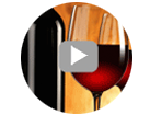 Video to learn Spanish: Spanish wine